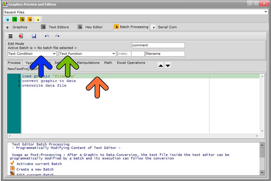 bitmap2lcd-batch-processing_3