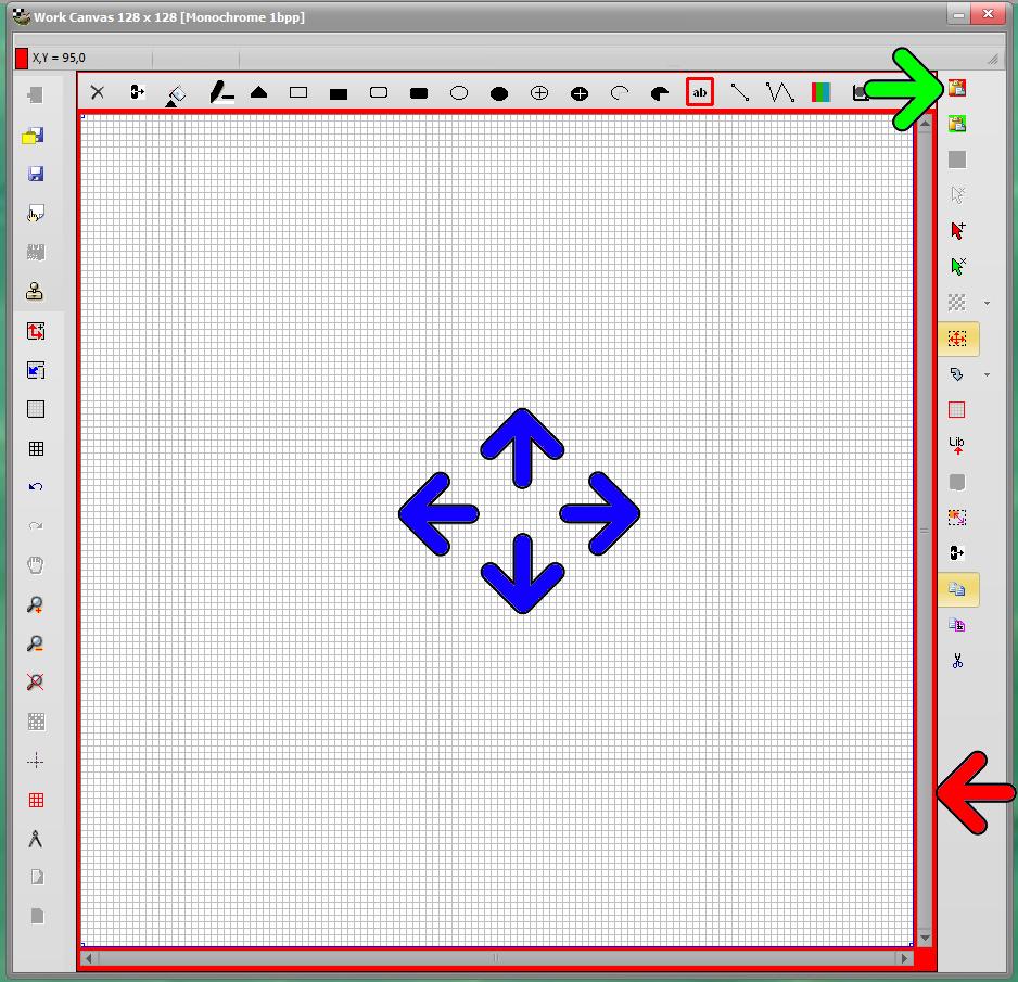 bitmap2lcd_tuto_5