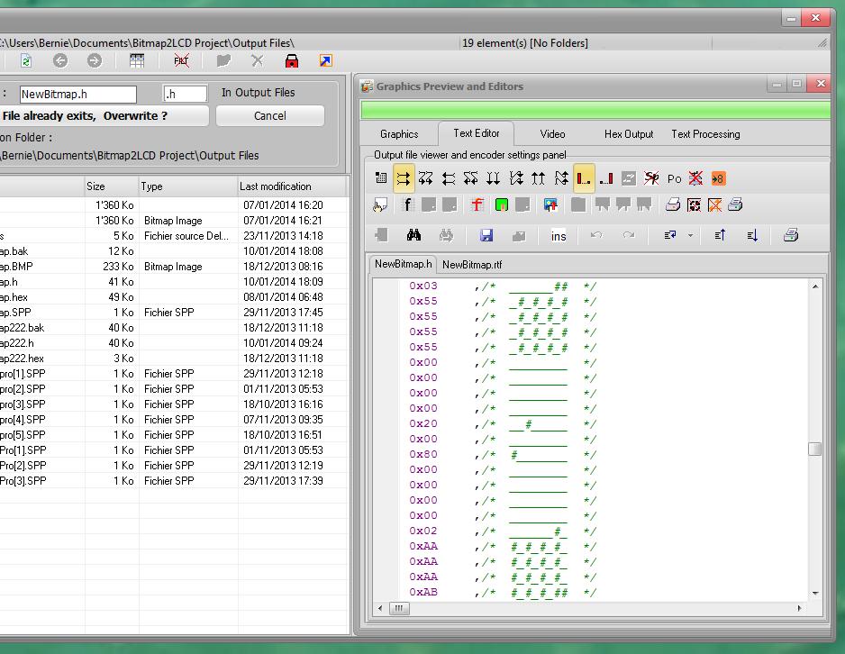 bitmap2lcd_tuto_6
