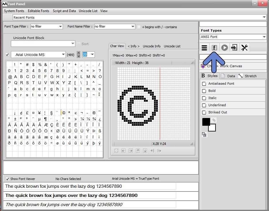 bitmap2lcd-editable-font_1