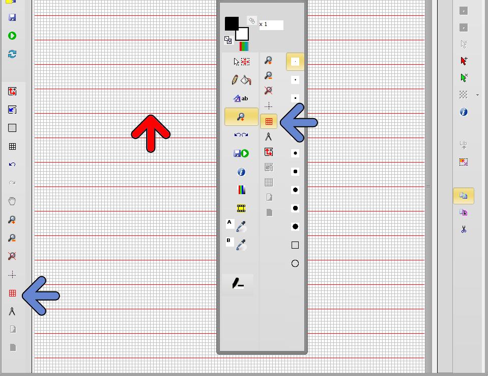 bitmap2lcd-export-partial