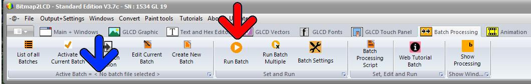 bitmap2lcd-batch-processing-menu_2