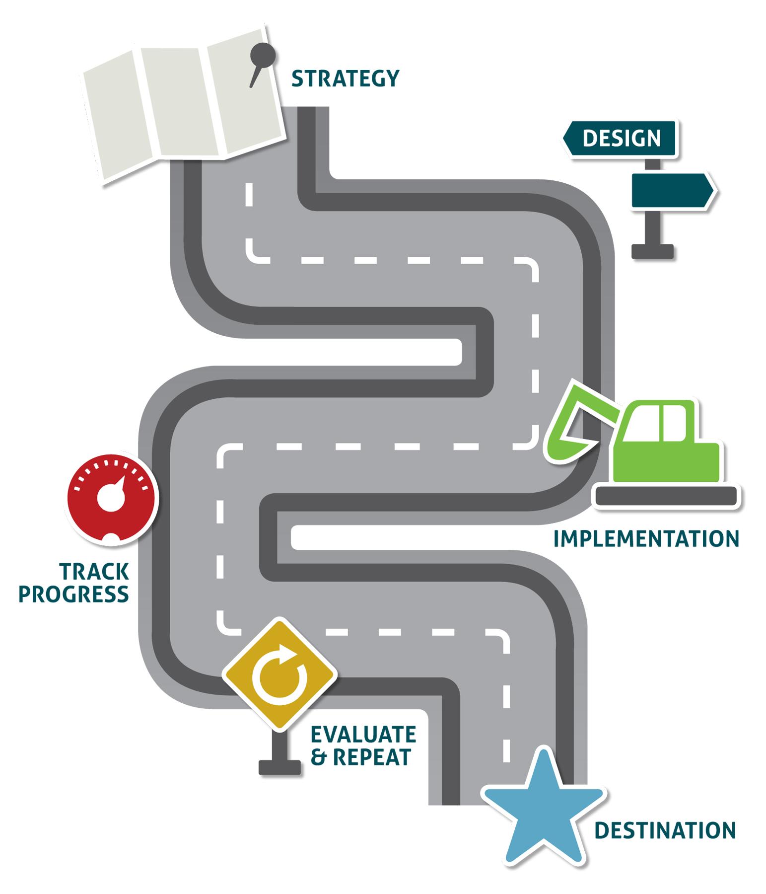 Bitmap2LCD Project Roadmap | Bitmap2LCD Software Tool Blog ...