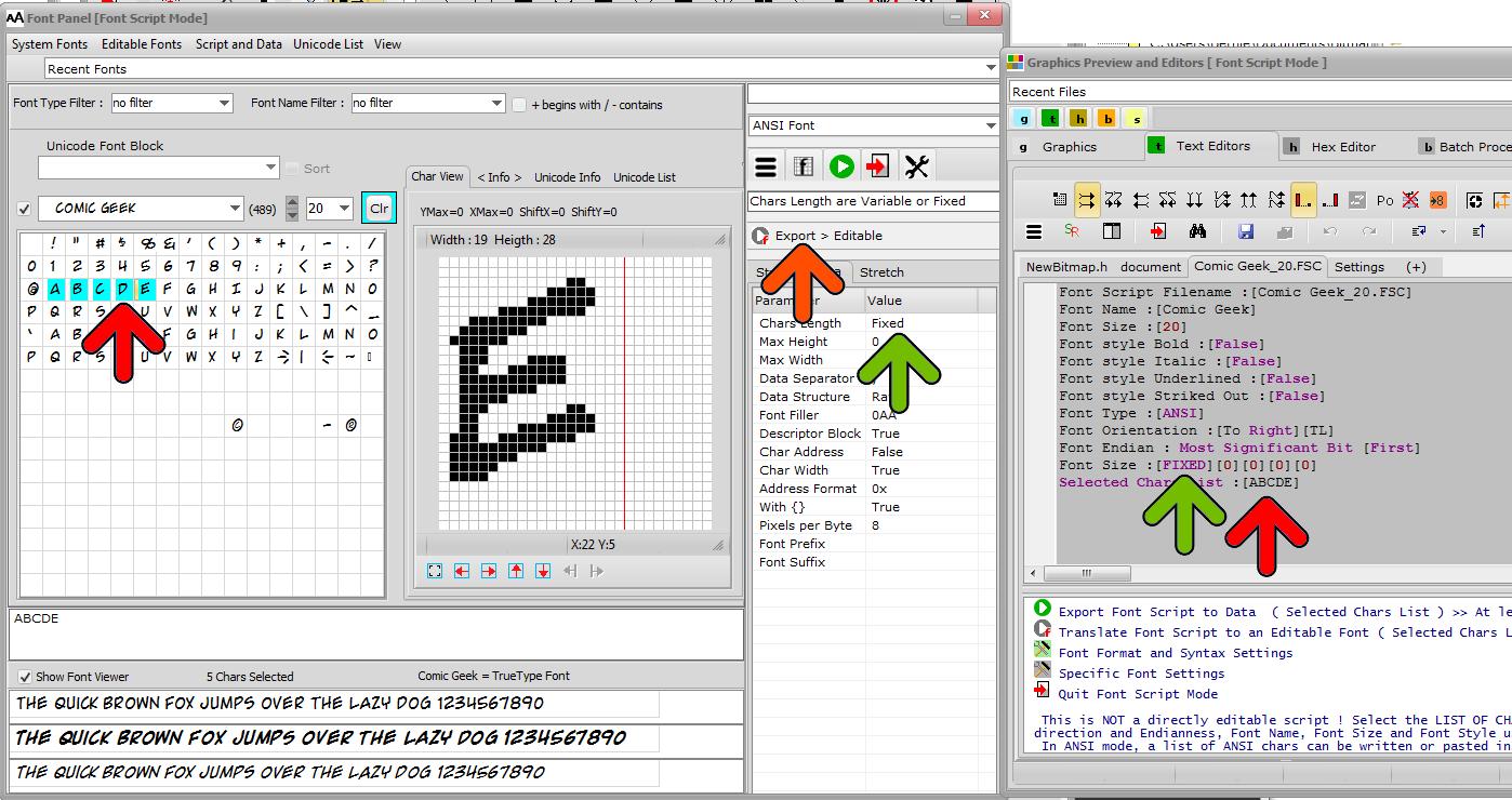 bitmap2lcd-rotate-font_1