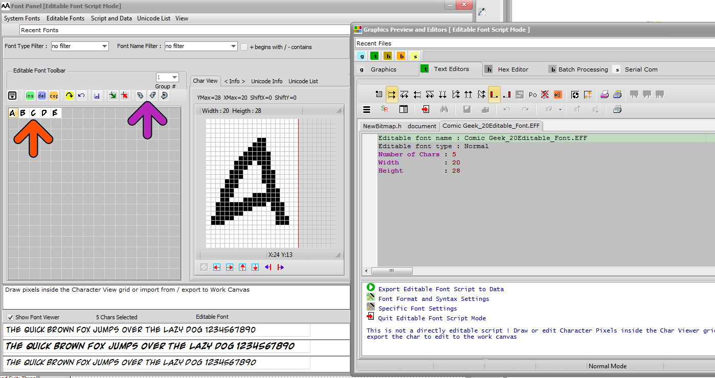 bitmap2lcd-rotate-font_2
