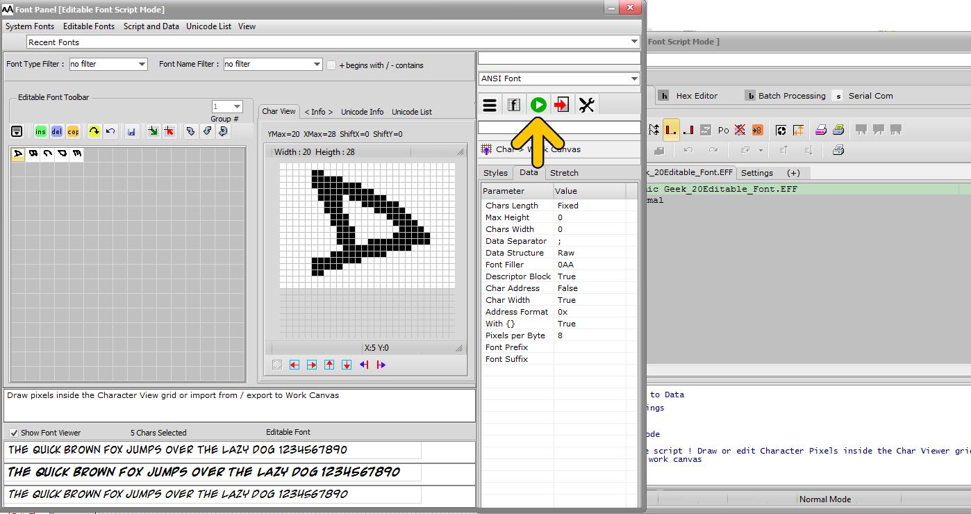 bitmap2lcd-rotate-font_3