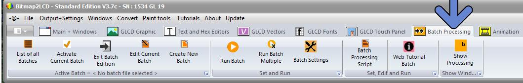 bitmap2lcd-batch-processing-menu