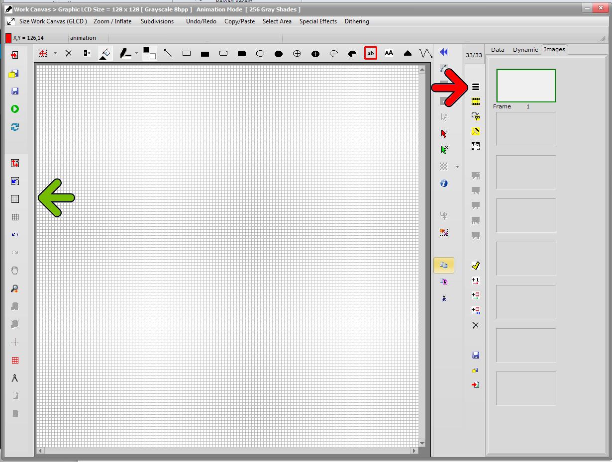 bitmap2lcd-animation-mode_1