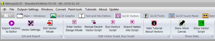 bitmap2lcd-glcd-vector-design-menu
