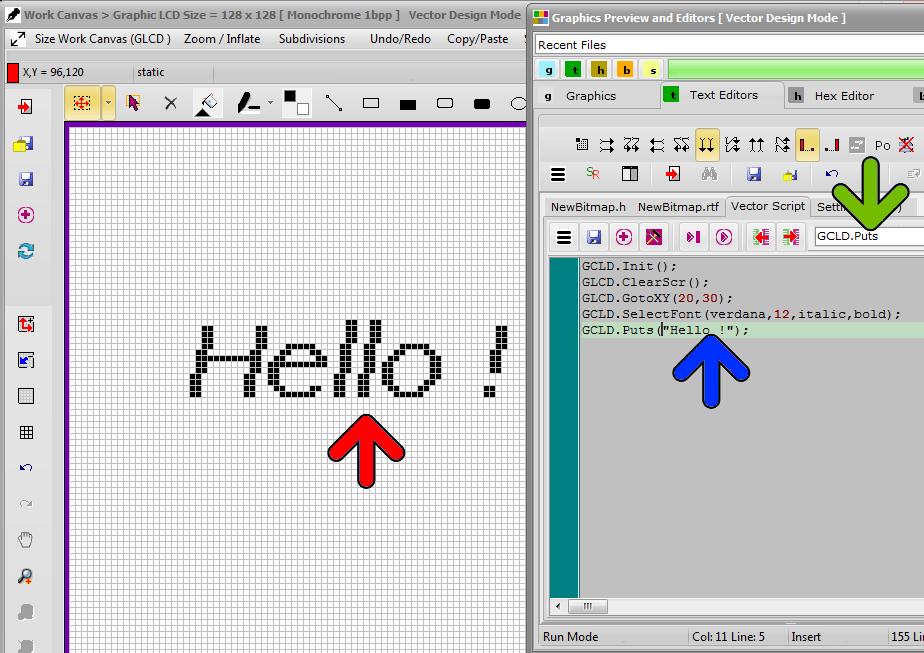 bitmap2lcd-vector-mode_1