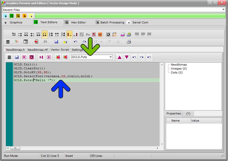 bitmap2lcd-vector-mode_2