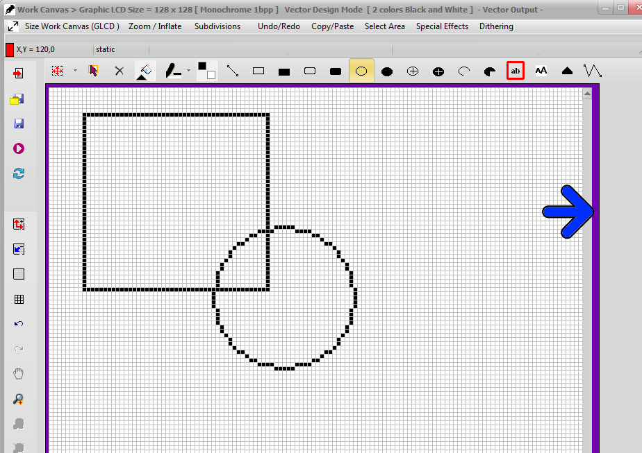 bitmap2lcd-vector-mode_3