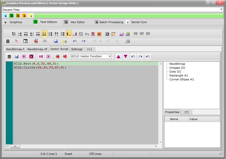 bitmap2lcd-vector-mode_4