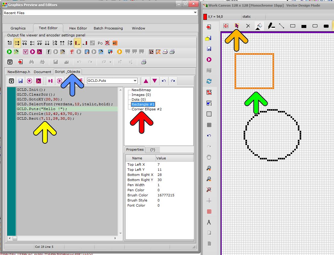 Bitmap2lcd_vector_design_3