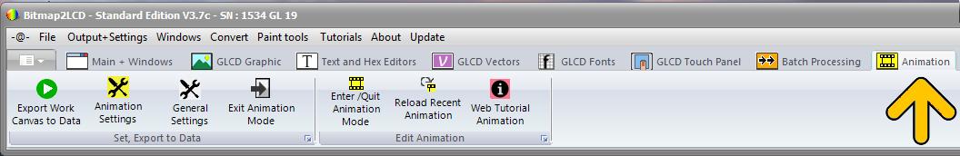 bitmap2lcd-animation-menu