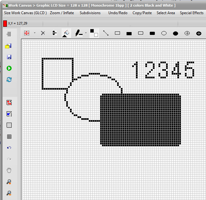 bitmap2lcd-work-canvas