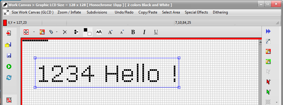 bitmap2lcd-write-text_2