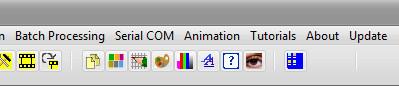 bitmap2lcd-windows