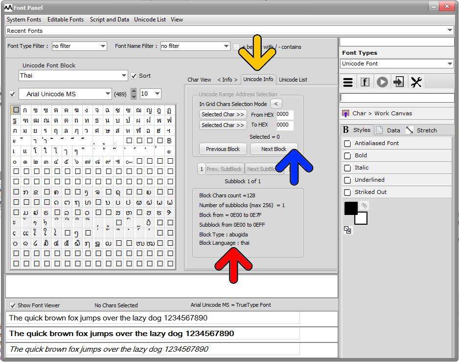 bitmap2lcd-unicode-block-info